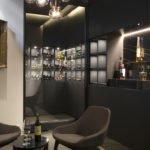 villa, top 5, kemische stijl, the art of living