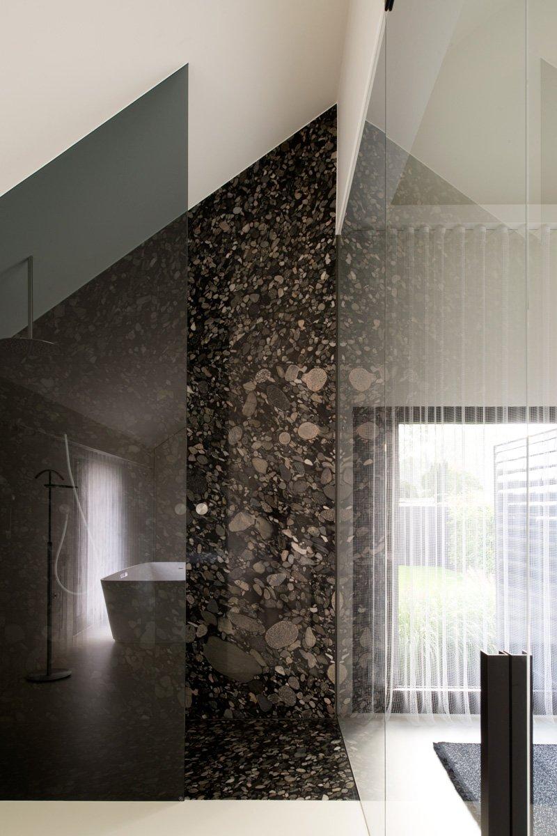 Vloer, Architect in Motion, Gietvloer, Egaal, Sfeer, the art of living, Malva gietvloeren