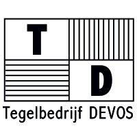 Devos Tegelbedrijf, Badkamer tegels, vloer tegels, exclusieve tegels, the art of living