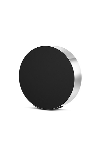 Bang & Olufsen Speaker, Speaker, Bang & Olufsen, B&O, Draadloos, Bluetooth speaker