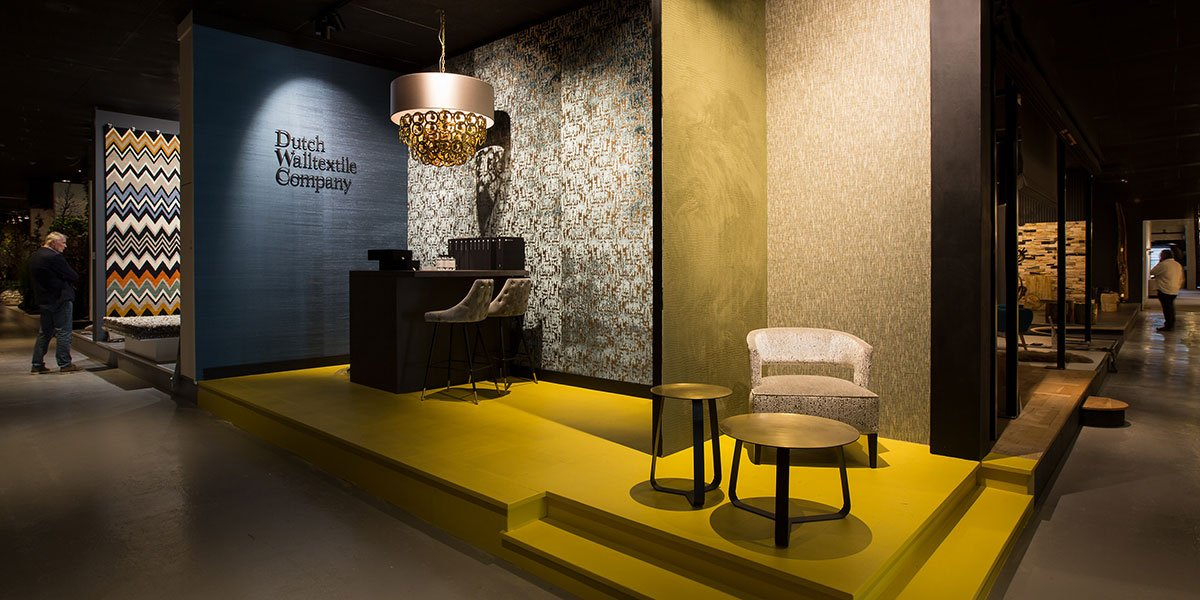 ETC Design Center Europe, interieur, interieur inspiratie
