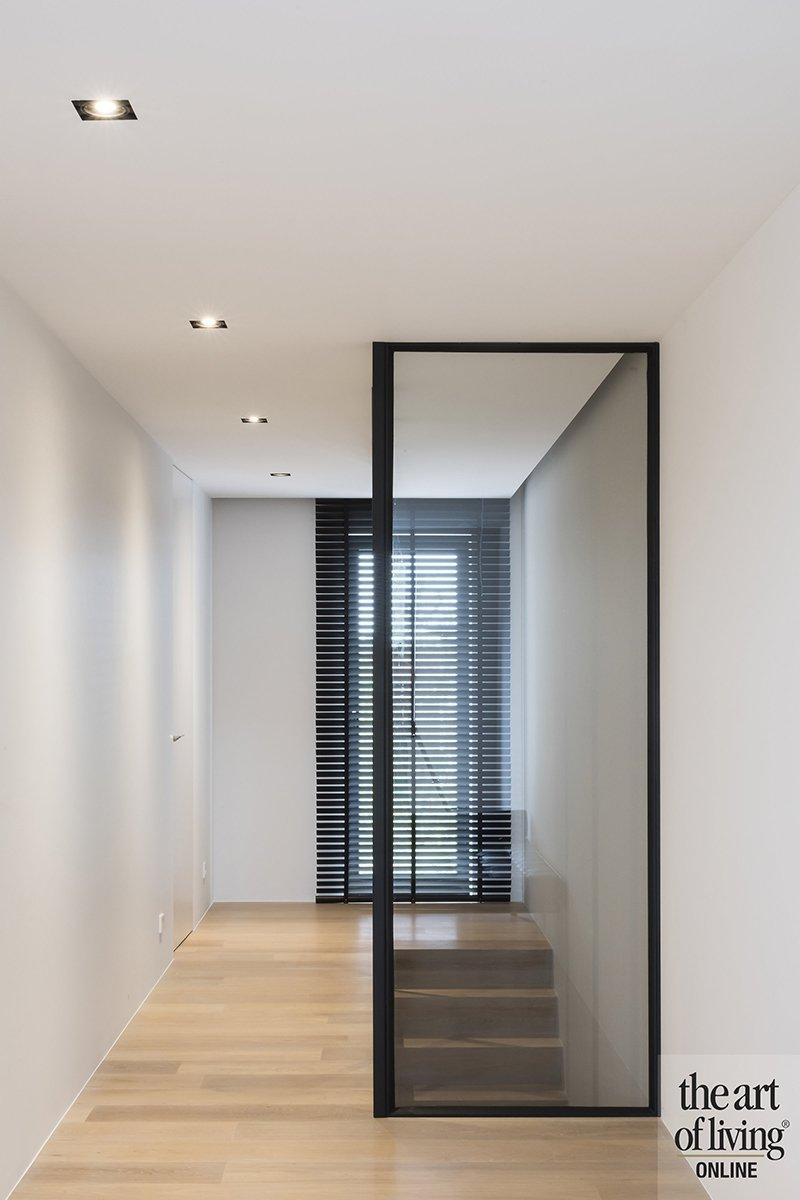 Scandinavisch interieur, the art of living, TDesign