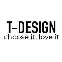 TDesign , the art of living