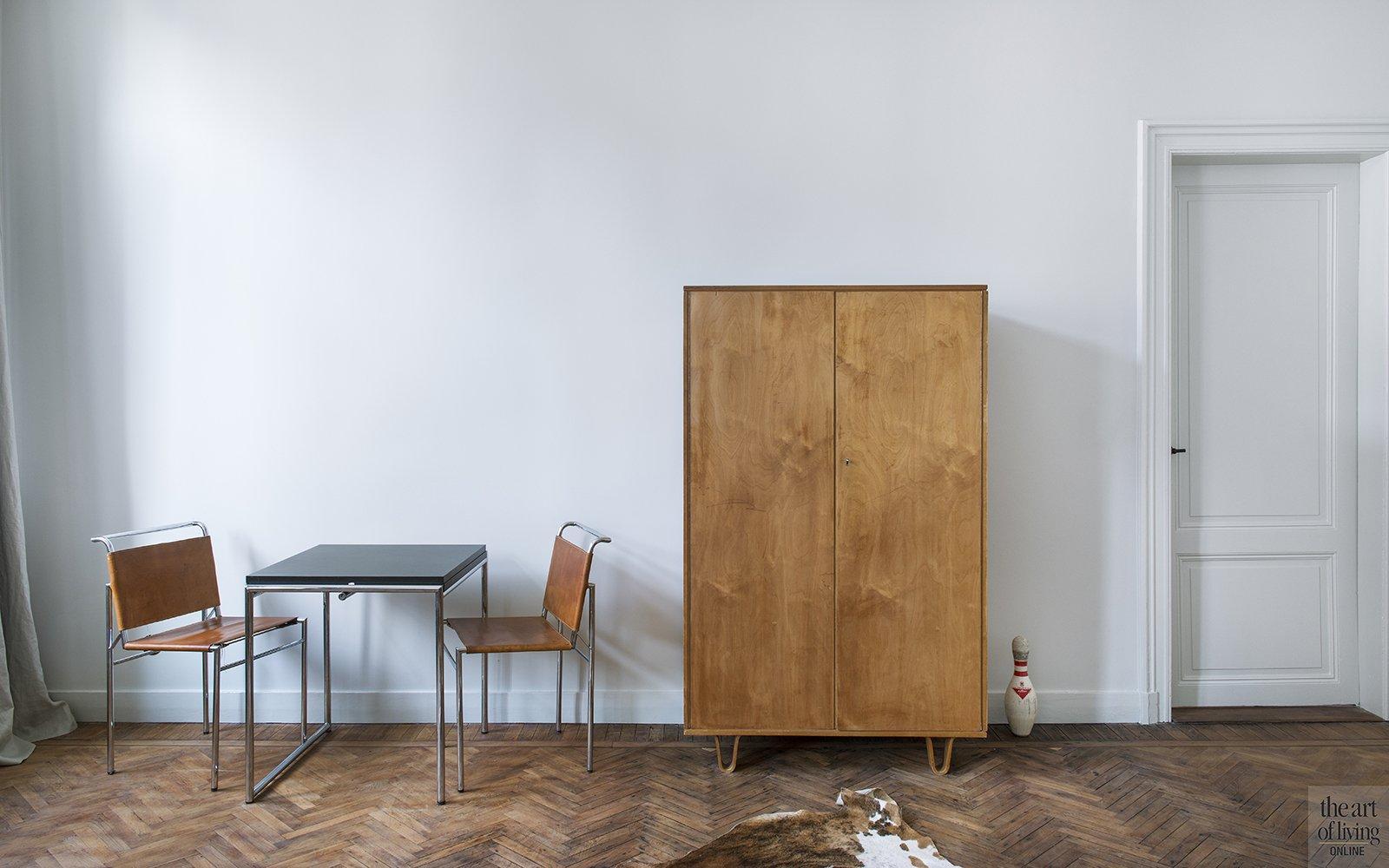Geluidsnorm vloer appartement fantastisch verkocht leusveld