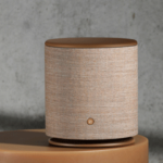 Bang & Olufsen, Bronze collectie, Speakers