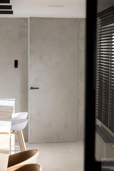 penthouse, tdesign, The art of living