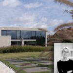 Ellen Vertommen, Pluspunt Architectuur