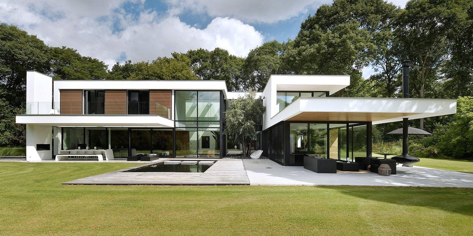 event, woonevent, woonbeurs, the art of living, architectuur inspiratie, bouw inspiratie