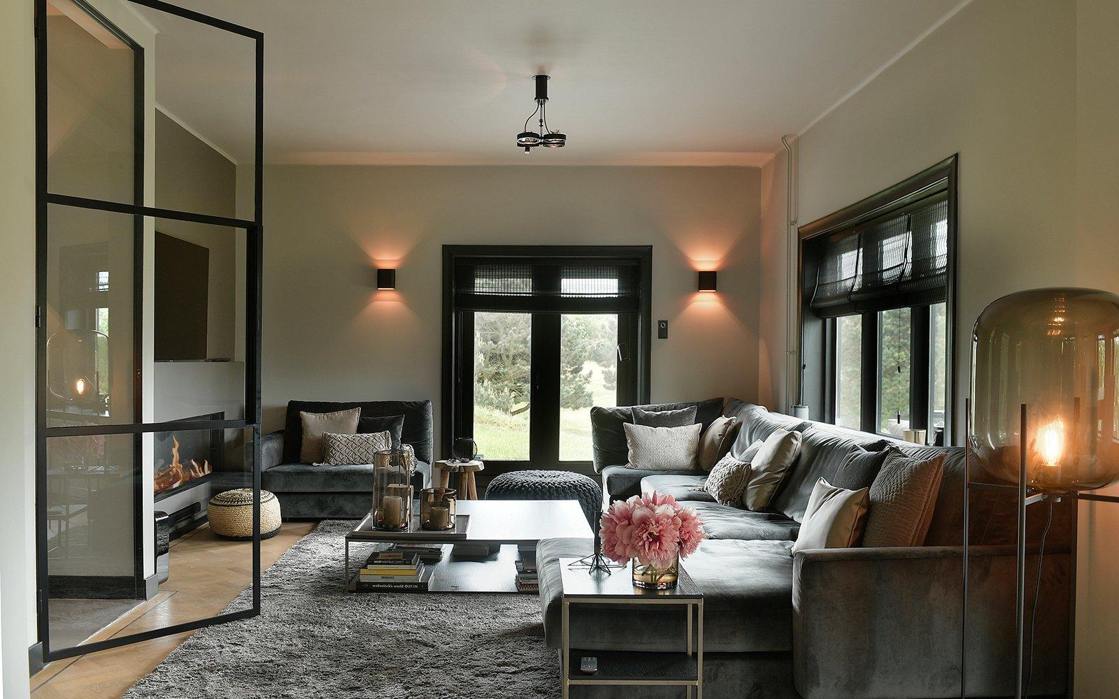 event, woonevent, interieur inspiratie, interieur ontwerp, luxe interieur, woonbeurs