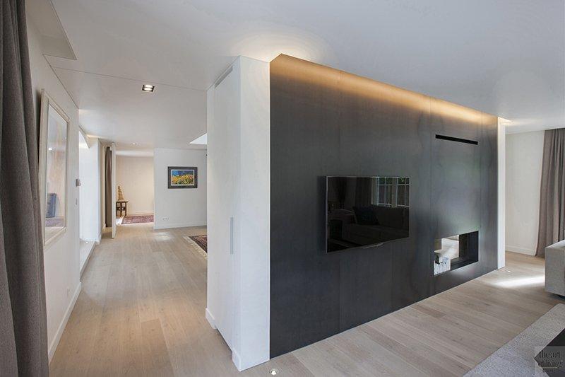 Residentieel wonen, degraer, the art of living