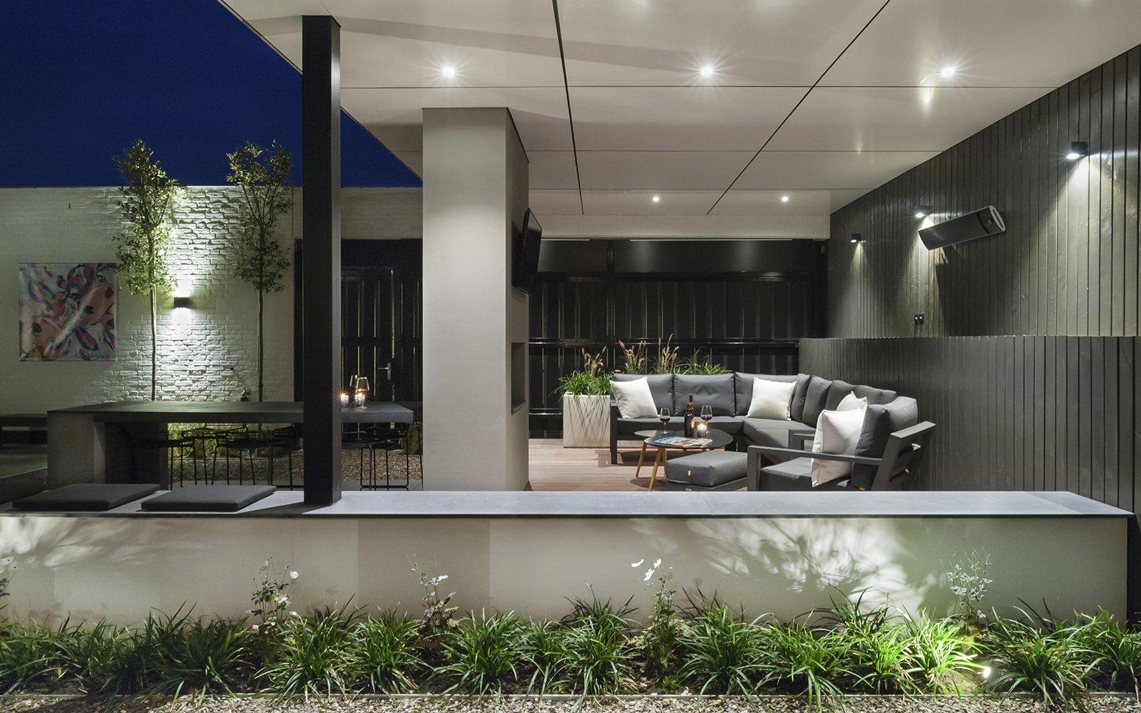 beurs voor wonen, the art of living, woonbeurs, event, woonevent, knops tuindesign, luxe tuinontwerp, exclusieve tuinen