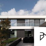 PVM Architecten, the art of living