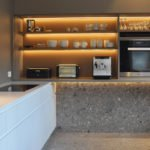 moderne, landelike keuken, VVR Architecten, the art of living.