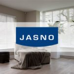 Jasno Shutters & Blinds, Jasno, zonwering, shutters