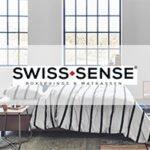 Slaapkamer inspiratie | Swiss Sense
