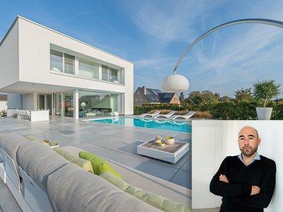 P2_Architecten
