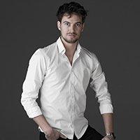 Profielfoto Thomas de Gier