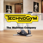 Hometrainer, Designobject, Technogym, Home-wellness, Fitness, Design, Nieuwe collectie, Bike personal
