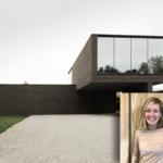 Ai&M, Architecten, Glaspartijen, Strak, Modern