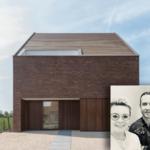 Architecten Hofmans