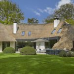 Landelijk, villa, moderne, warme sfeer, De Appelboom, The art of living