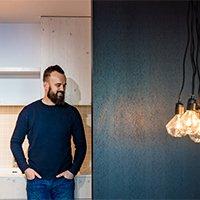 Marc Soenen, Interieurbureau, Villa bouw, Villa ontwerp, Interieurdesign