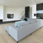 hedendaagse architectuur, imore, the art of living