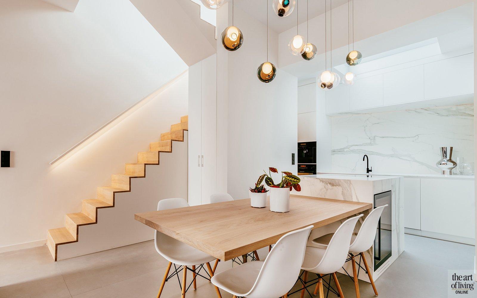 Design verlichting, Verlichting, Lampen, Design