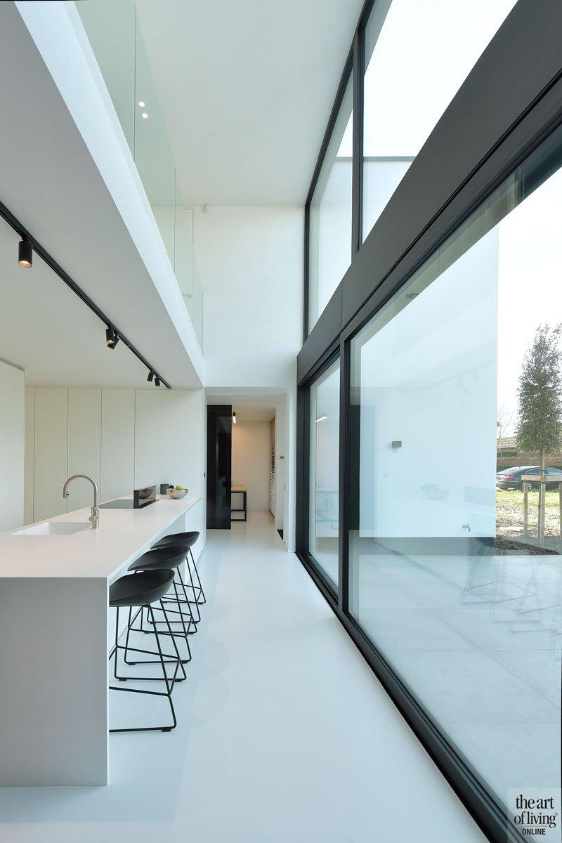 imore, interieur, design, interieurontwerper