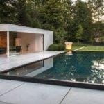 betontegels, op maat, betonal, beton