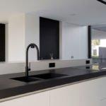 Keukenblad, Cosentino, PVM Architecten, kwaliteit, design