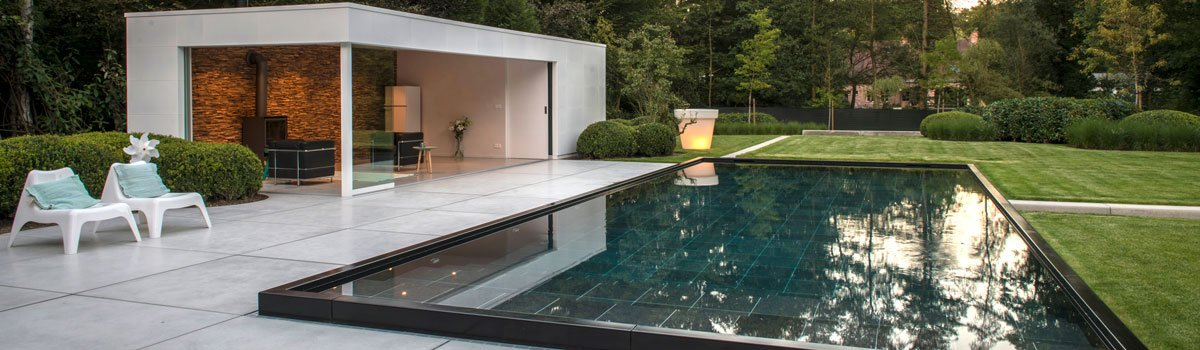 Betonal, betonproducten, modern design, verfijnd