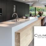 Culimaat, high end kitchens, keukens, maatwerk