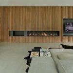 Gietvloer betonlook, DRT Gietvloeren, the art of living