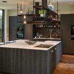 Keuken inspiratie, Culimaat, Exclusieve keuken, Keuken meubel, Marmeren aanrechtblad