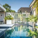 Beton tegels, Betonal, the art of living
