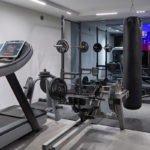 Thuis fitness, Technogym, Sporten, Design fitnessapparaten, Innovatief