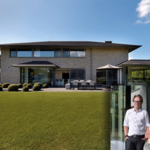 TAIL architectuur & interieur, the art of living