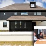 Arcas Architecture & Urbanism, architectenbureau, totaaloplossingen