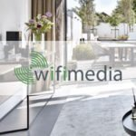wifi-oplossingen, Wifimedia, the art of living