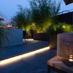 in-lite outdoor lighting, buitenverlichting, avondverlichting