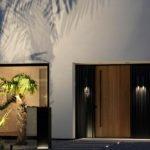 in-lite outdoor lighting, buitenverlichting, designverlichting