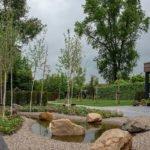 tuin ontwerpen, buijtels buitengewone tuinen, tuinen, natuur, omgeving