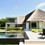 Interieurplan, Sels Villabouw, the art of living