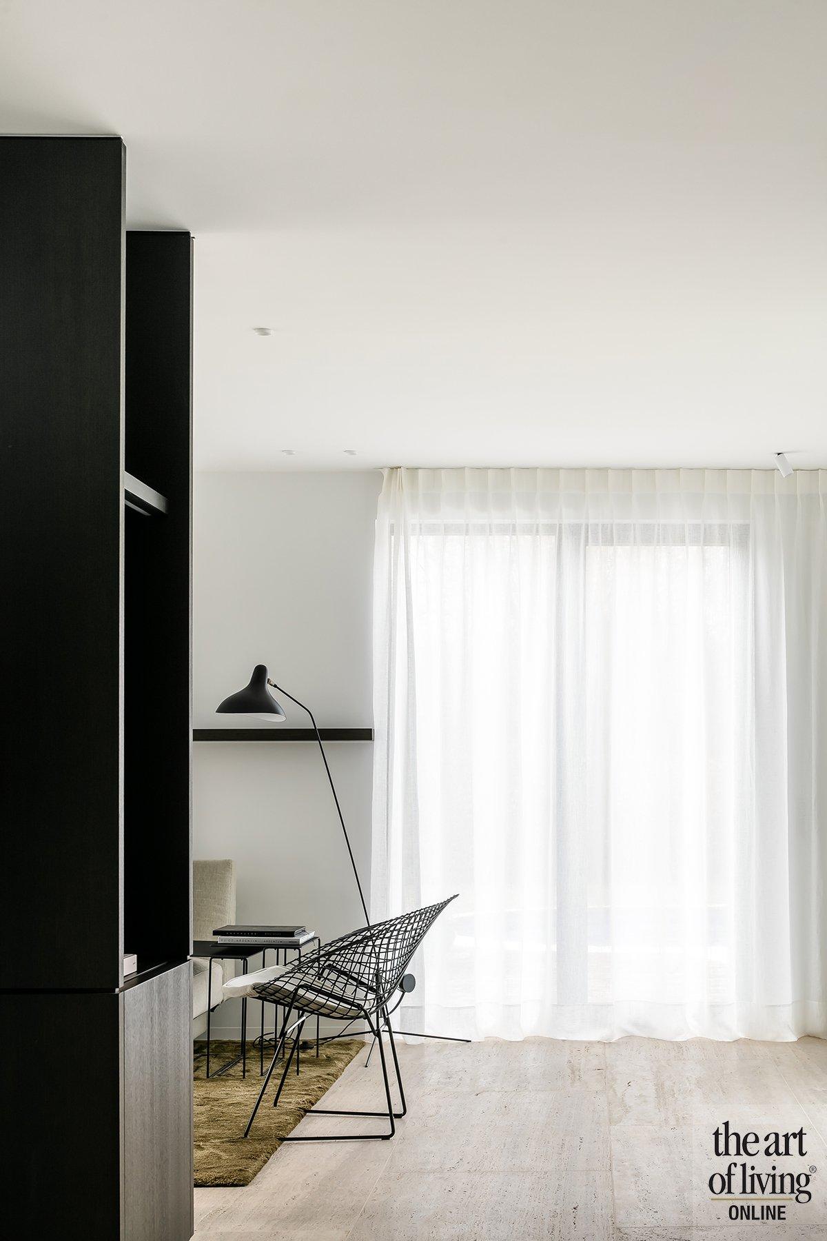 Marmer, Vers Interieur, the art of living