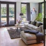 Houten vloer, Vloeren Exclusief, the art of living