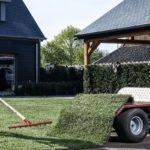 Van tuin ontwerpen tot onderhoud, Buijtels Buitengewone Tuinen, tuin ontwerpen, The art of living