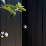 Industrieel design, Dauby, The Art Of Living