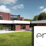 Enplus Architecten
