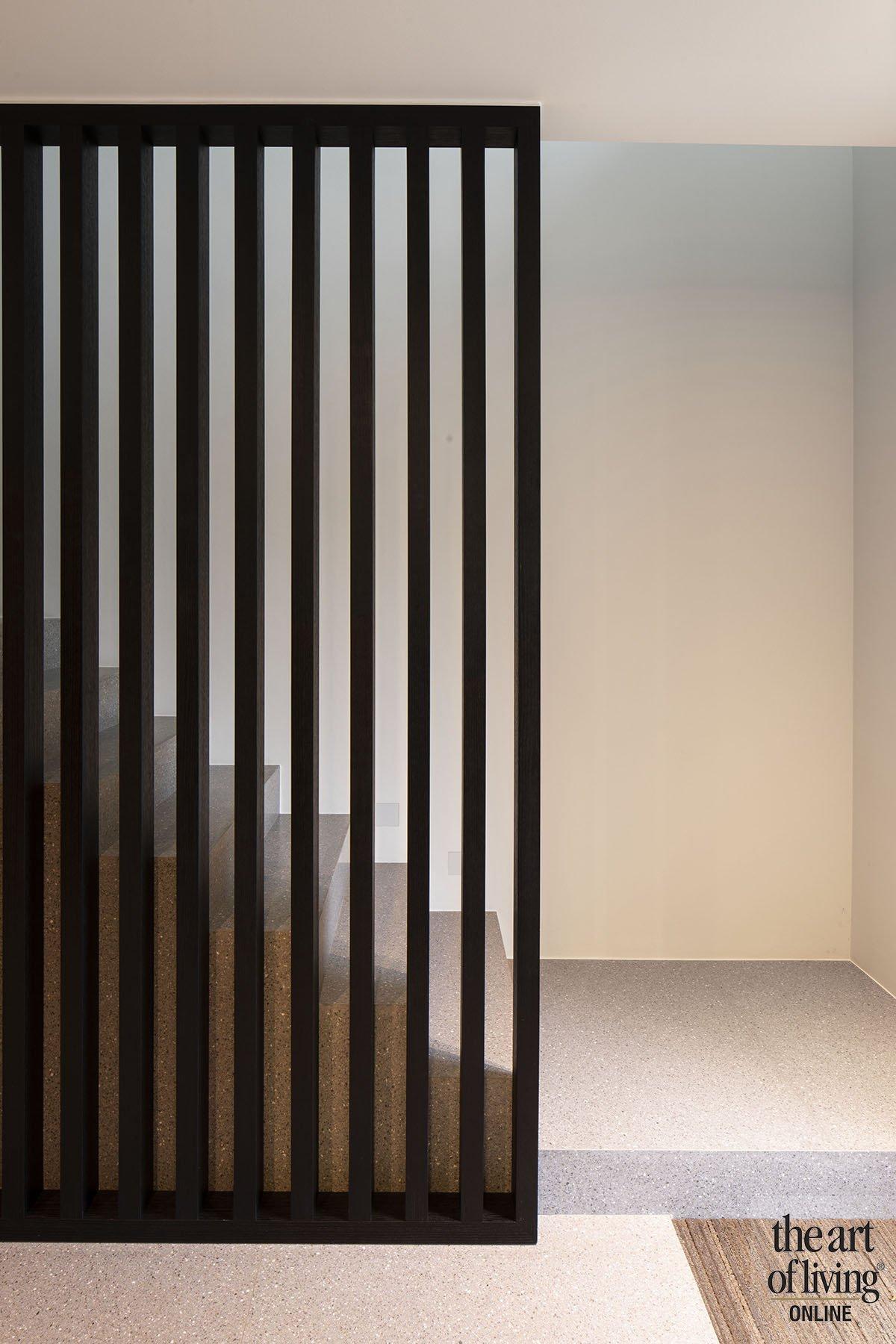 Interieur op maat, De Maatwerker, the art of living